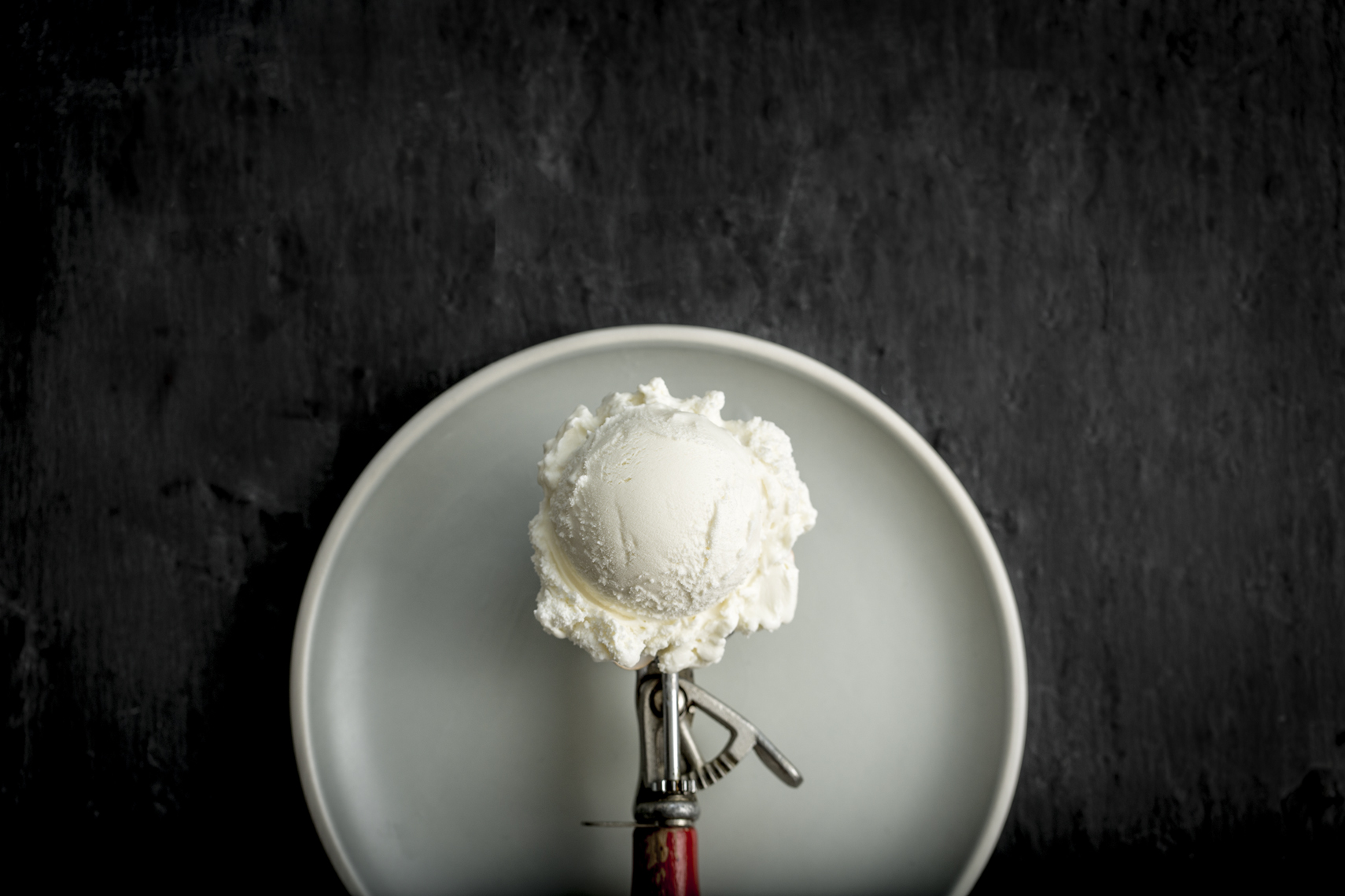 food-photography-oberweis-scoop